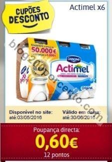 Promoções-Descontos-21388.jpg