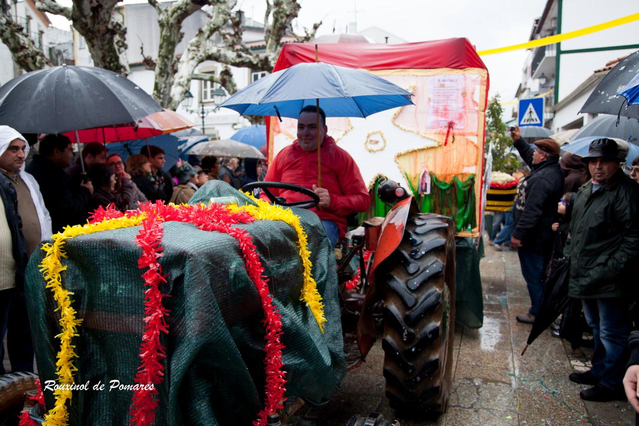 Carnaval de Côja 2016 (36)