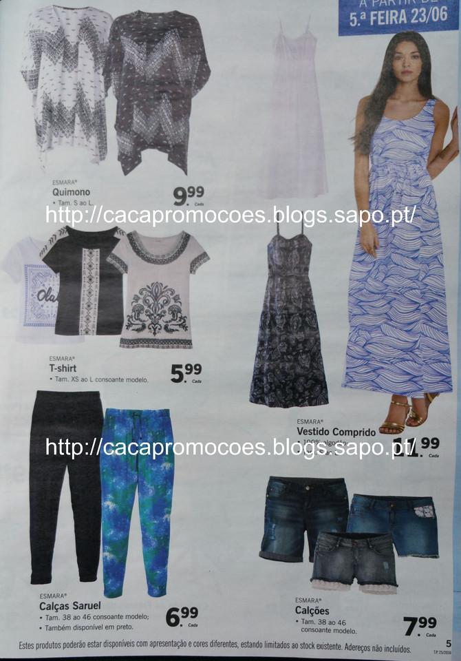 aa_Page4.jpg