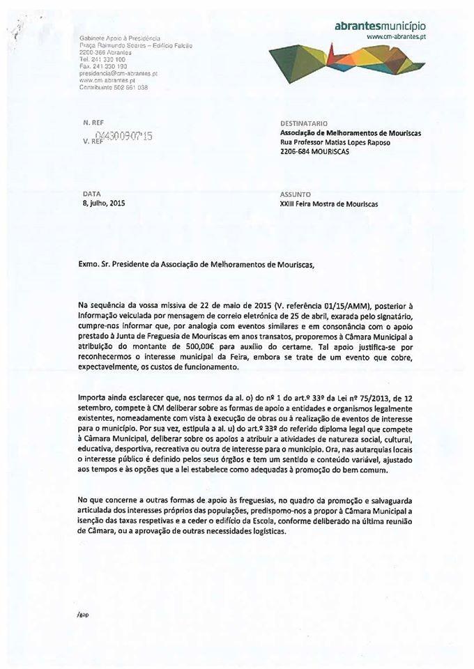carta jf mouriscas dr. dias.jpg