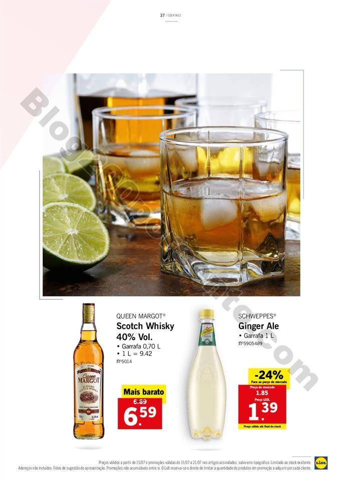 especial cocktails verão lidl_036.jpg