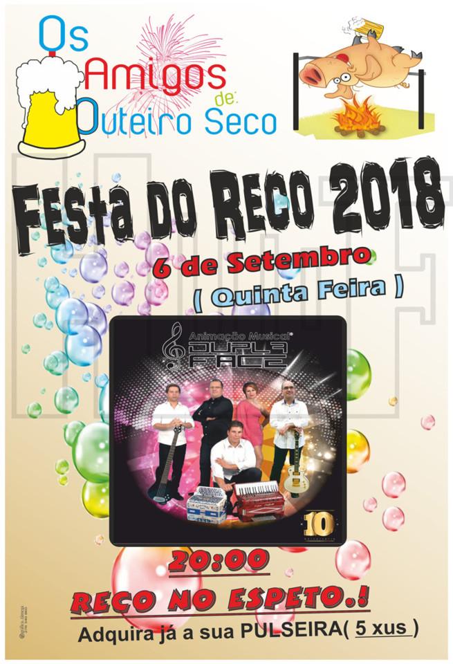 Cartaz Festa do Reco 2018 - Blogue.jpg