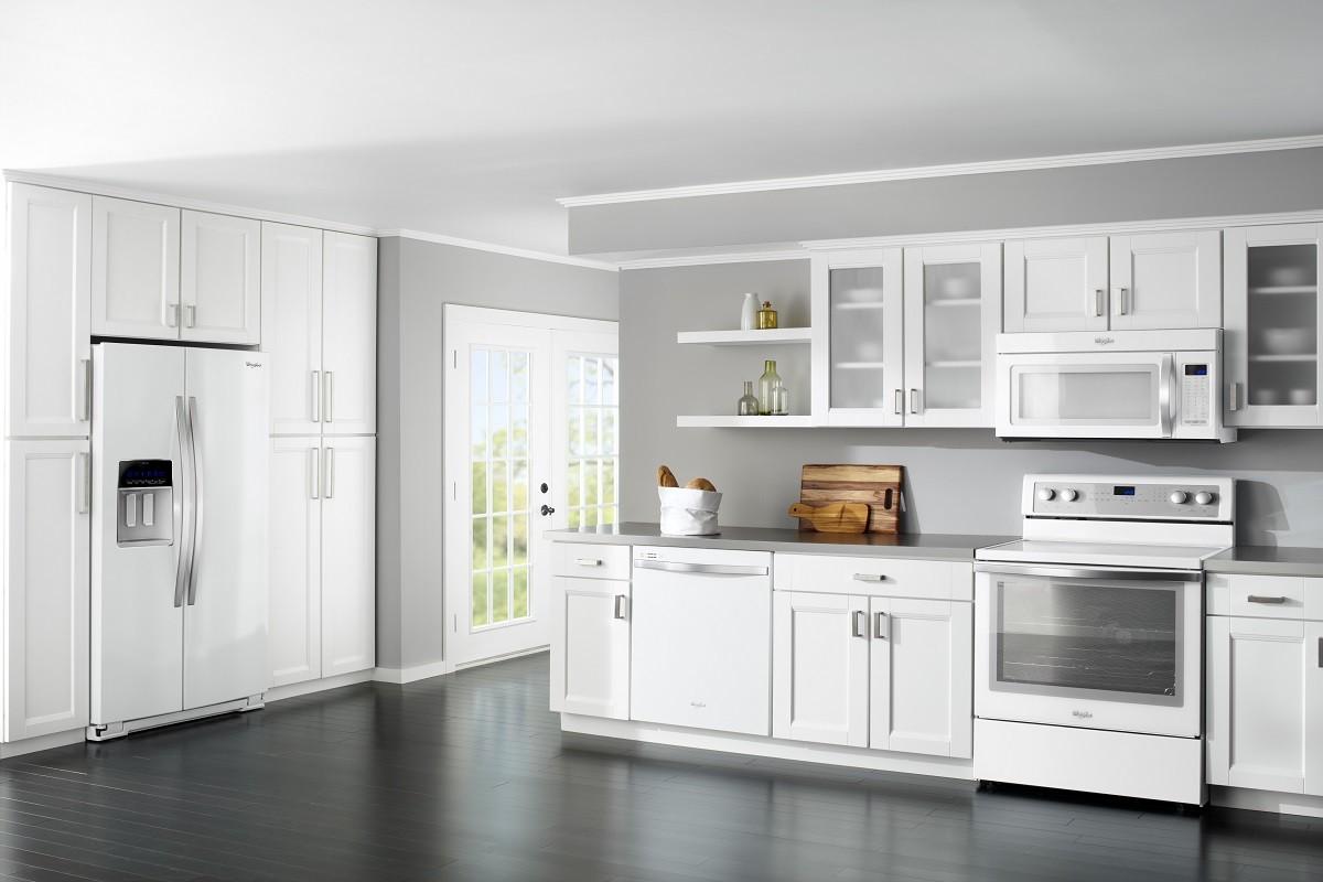Cozinhas Modernas As 20 Melhores Fotos De Decora O E Design  ~ Meu Movel De Madeira Cozinha