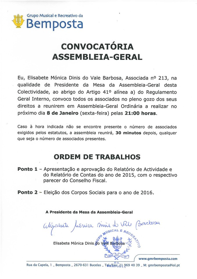 Assembleia_Geral_8_Janeiro.jpg