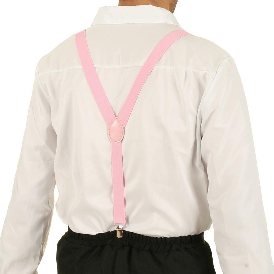pink-suspenders-back-view-6ad6d951.jpg