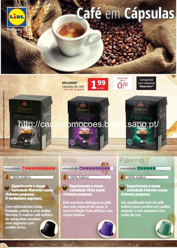 cafecacajpg_Page6.jpg
