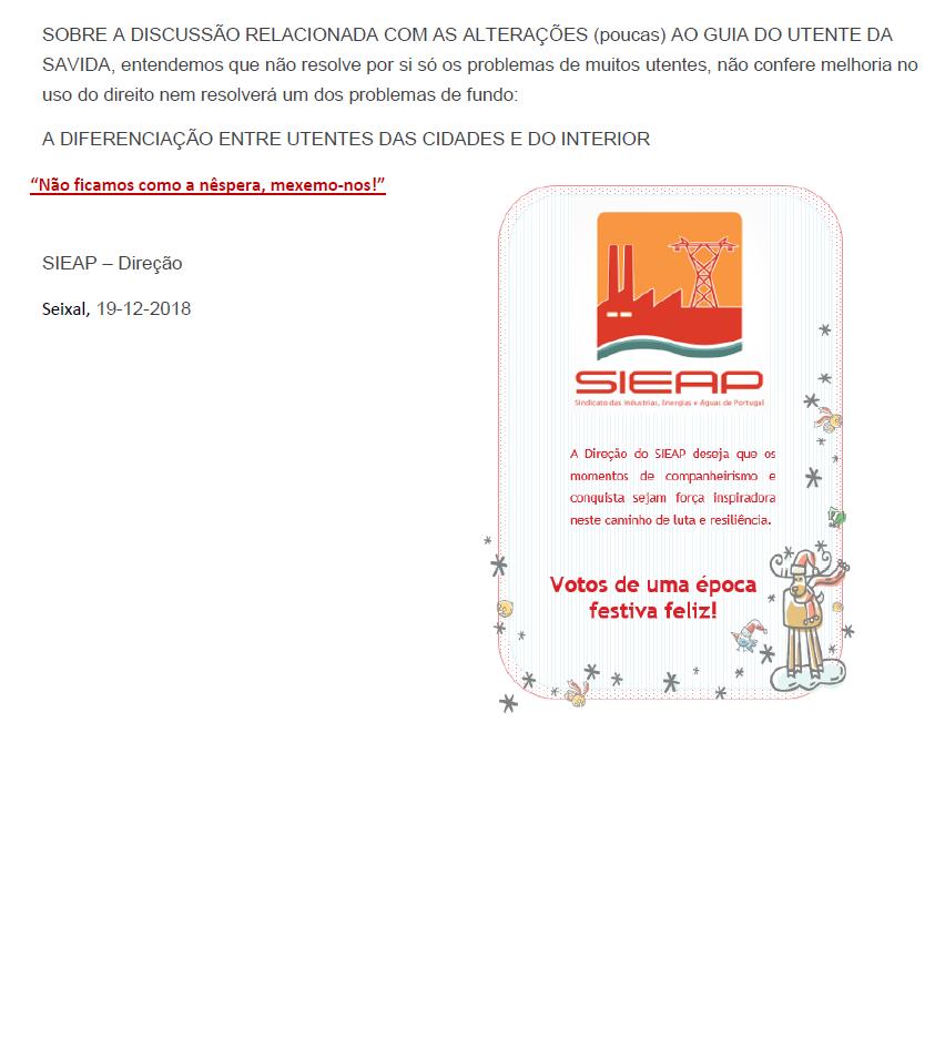 SIEAP2.png