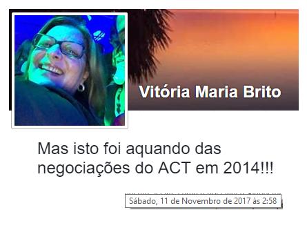 VitoriaMriaBrito.png