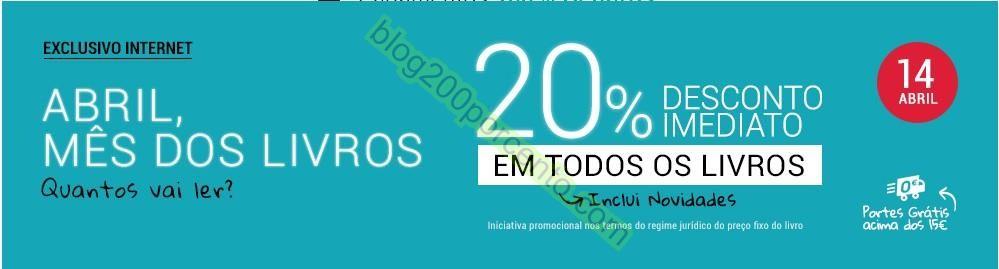 Promoções-Descontos-21178.jpg