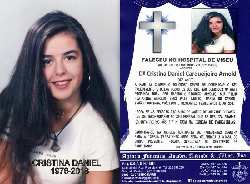 RIP-FOTO -CRISTINA DANIEL CARQUEIJEIRO ARNOLD -42