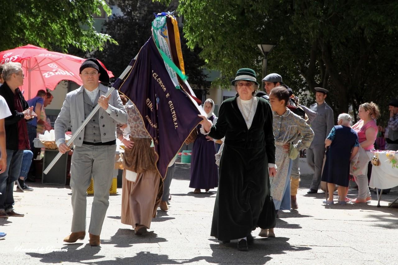 Feira Saloia Agualva Maio 2015 (0023)