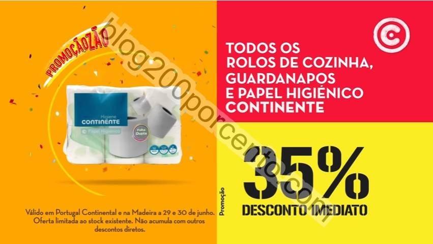 Promoções-Descontos-23058.jpg