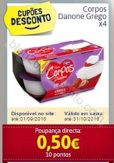 Promoções-Descontos-24639.jpg