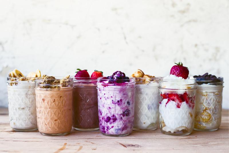 chriselle_advent_calendar_yogurt_greek_yogurt-e142