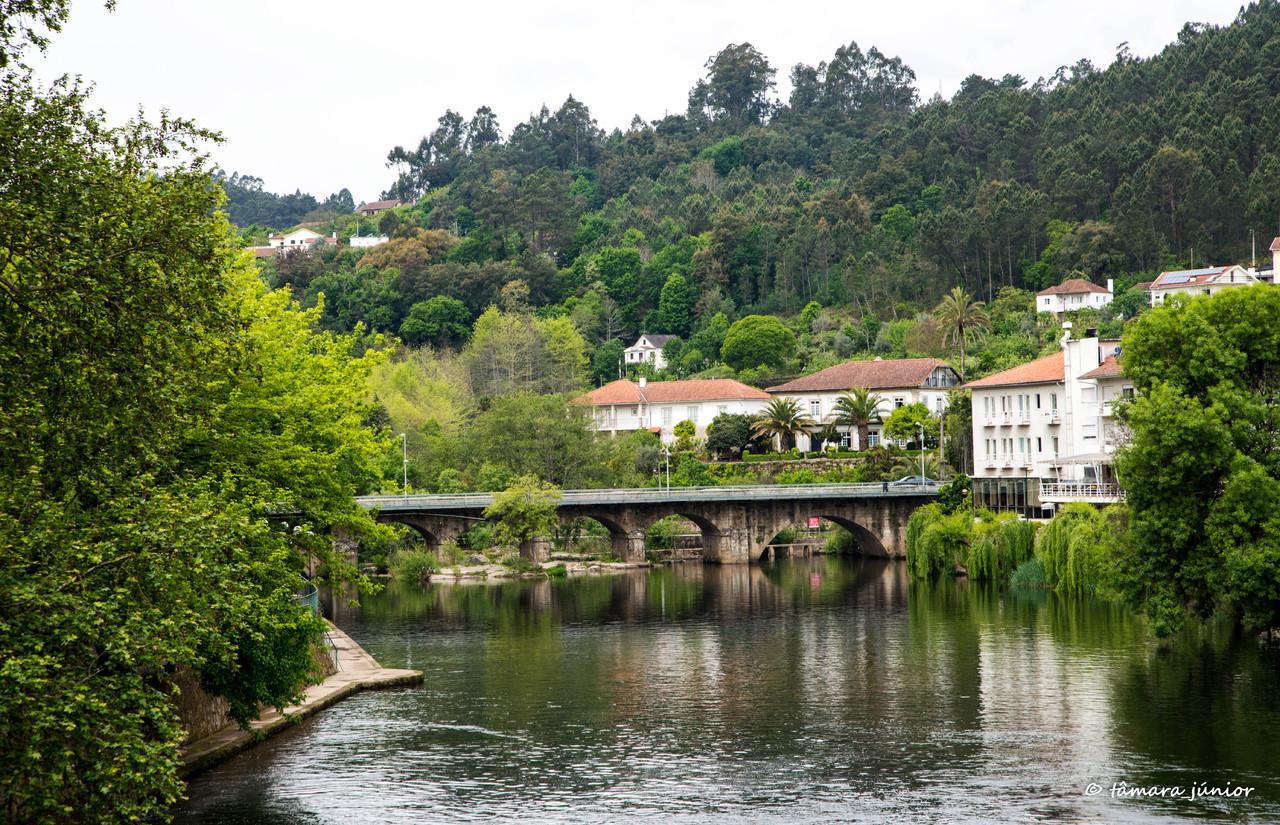 2015 - S. Pdro do Sul (Termas+Manhouce+Pena) (43).
