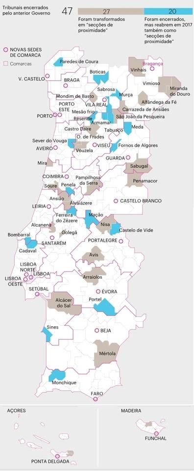 MapaSeccoesProximidade.jpg
