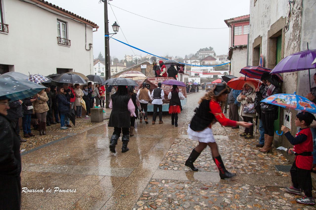 Carnaval de Côja 2016 (14)
