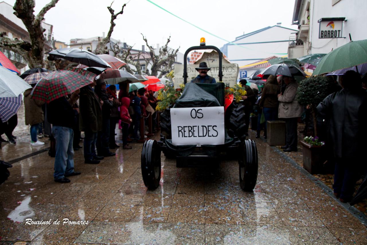 Carnaval de Côja 2016 (23)