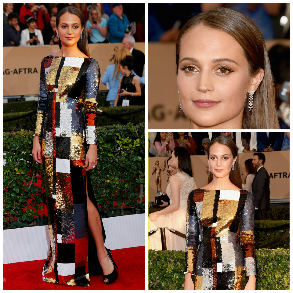 alicia vikander sag awards 2016.png