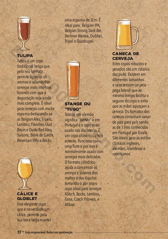 Mercado-da-Cerveja-A-partir-de-03.06-03_011.jpg
