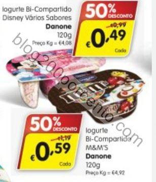 Promoções-Descontos-21818.jpg