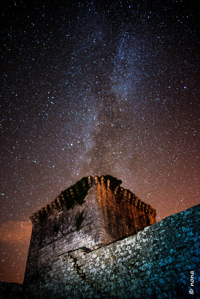 2015 - Astrofotografia (Castelo de Monforte) (104)