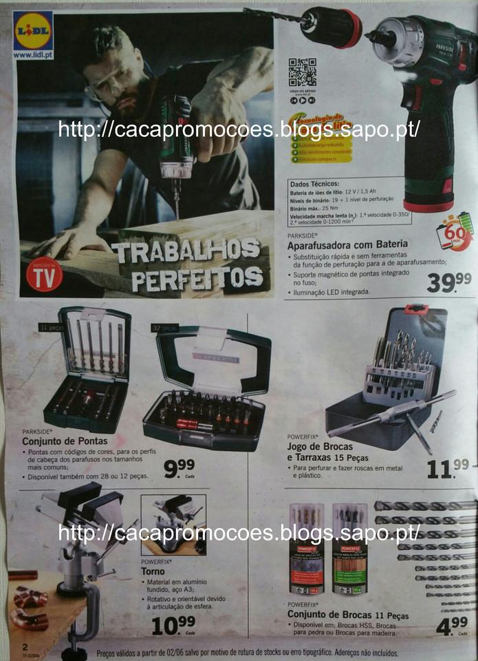 acaca_Page6.jpg