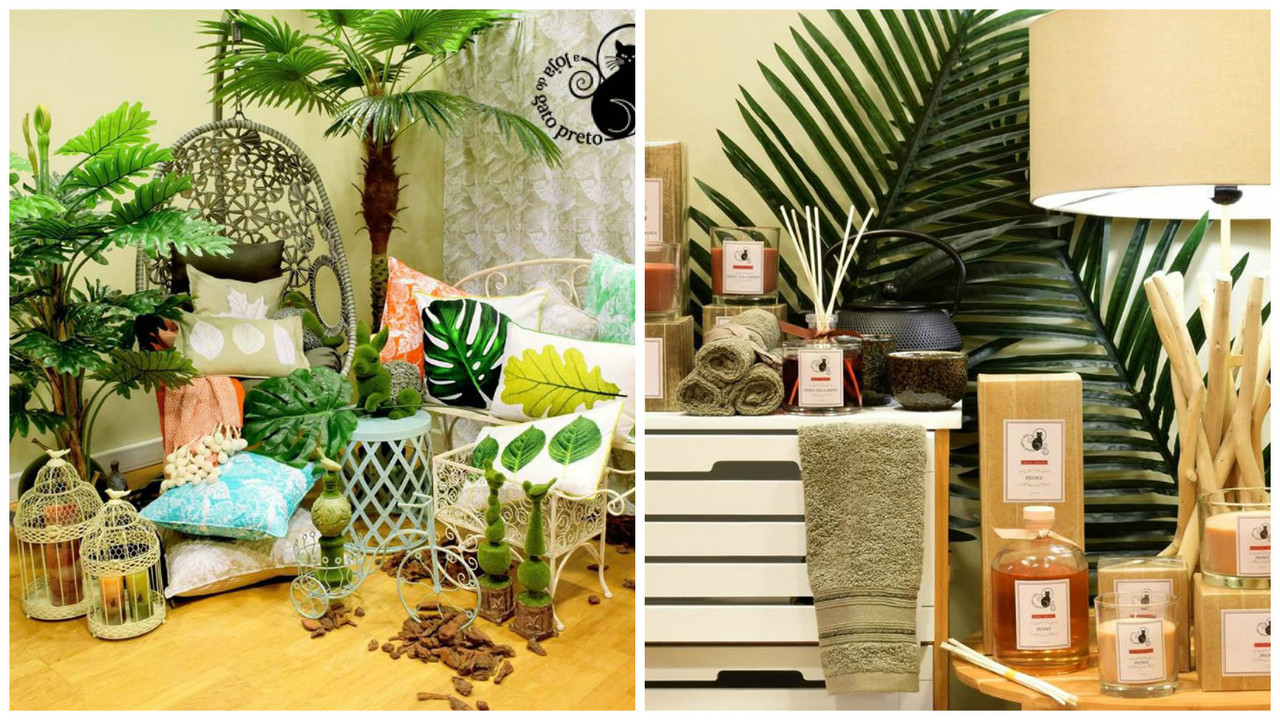 Catálogo A Loja Do Gato Preto Coleção Verão 2016 Blogar Moda