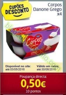Promoções-Descontos-20930.jpg