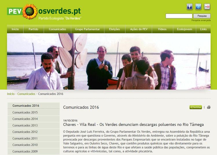 Esgotos Os Verdes 14102016.jpg