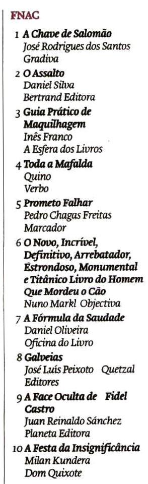 O-HMQC.TOP.1.-JornalNotícias.15.11.14