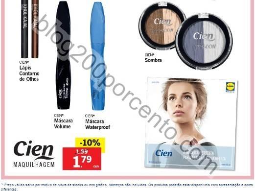 Promoções-Descontos-22640.jpg