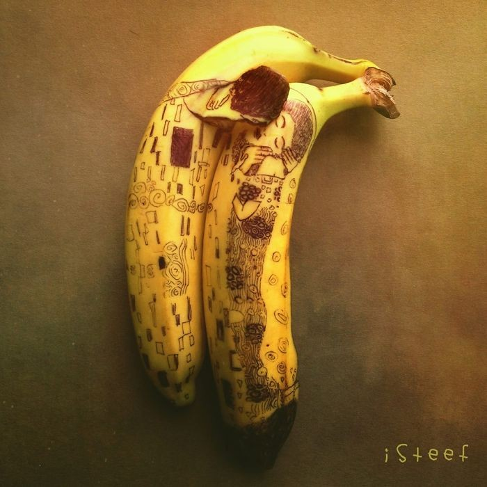 banana-drawings-fruit-art-stephan-brusche-3.jpg