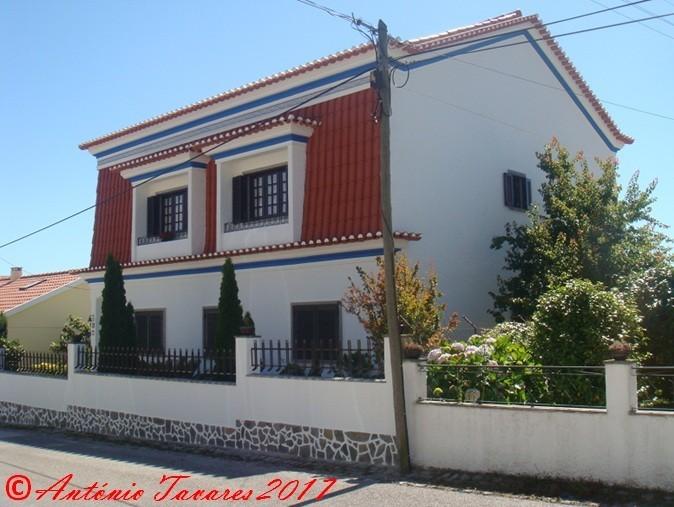 Casa da Praia 5.jpg