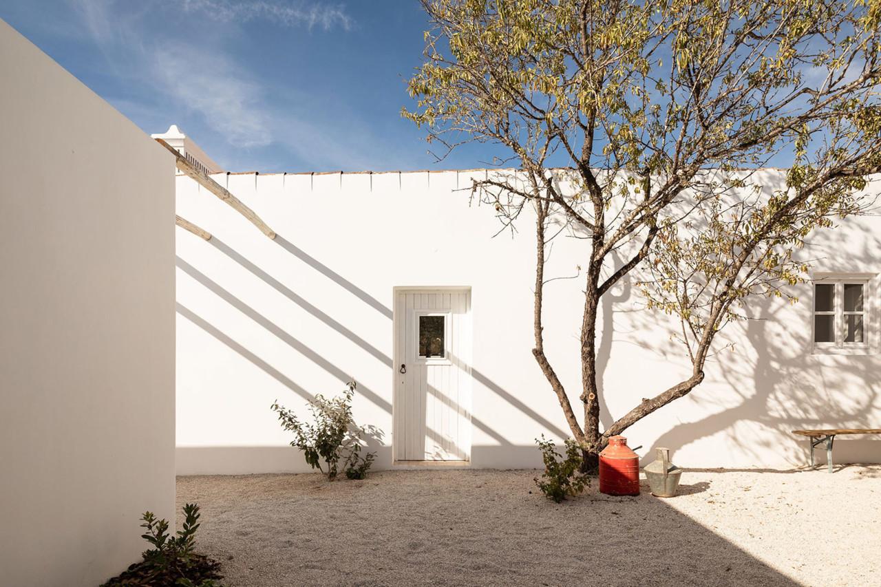 hospedaria-galeria-21.jpg