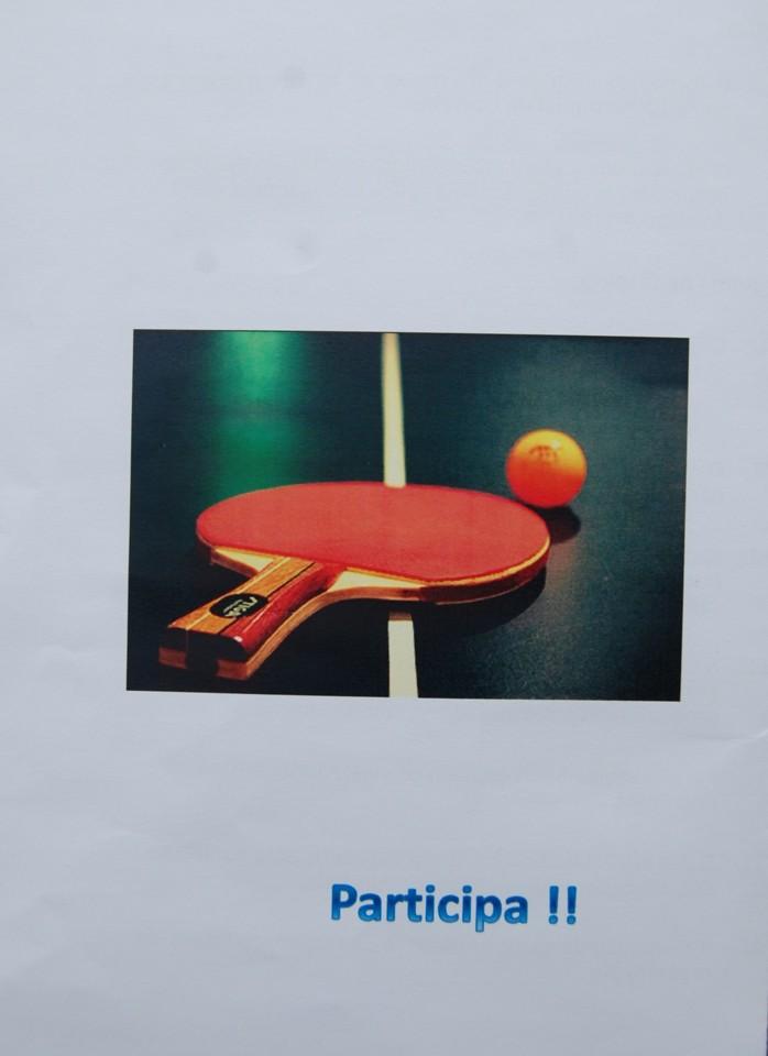 2 Torneio Ping-Pong IV.JPG