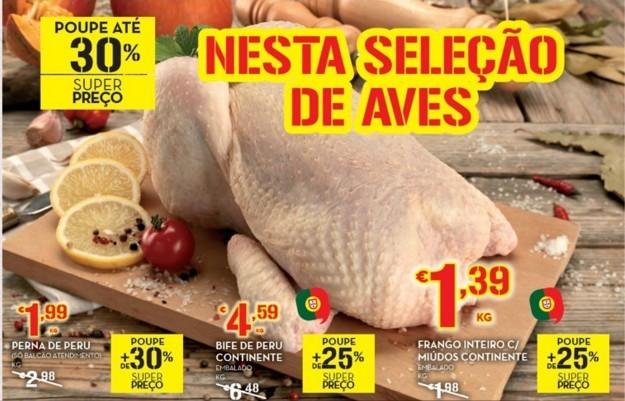Promoções-Descontos-20084.jpg