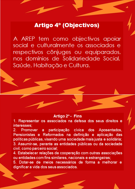 AREP-Apre.png