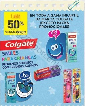Promoções-Descontos-24672.jpg