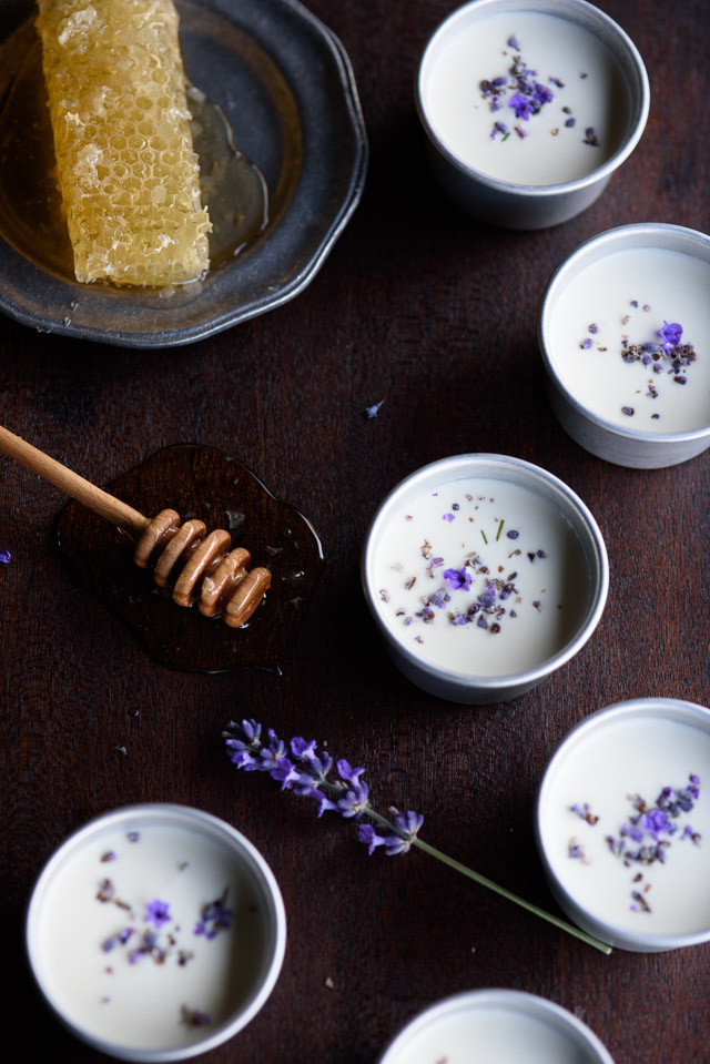 lavender-honey-possets.jpg