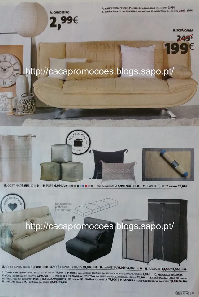 ee_Page9.jpg