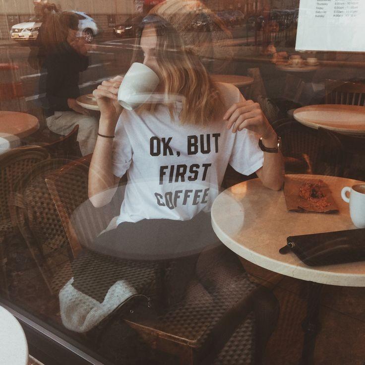 Cafe Starbucks.jpg