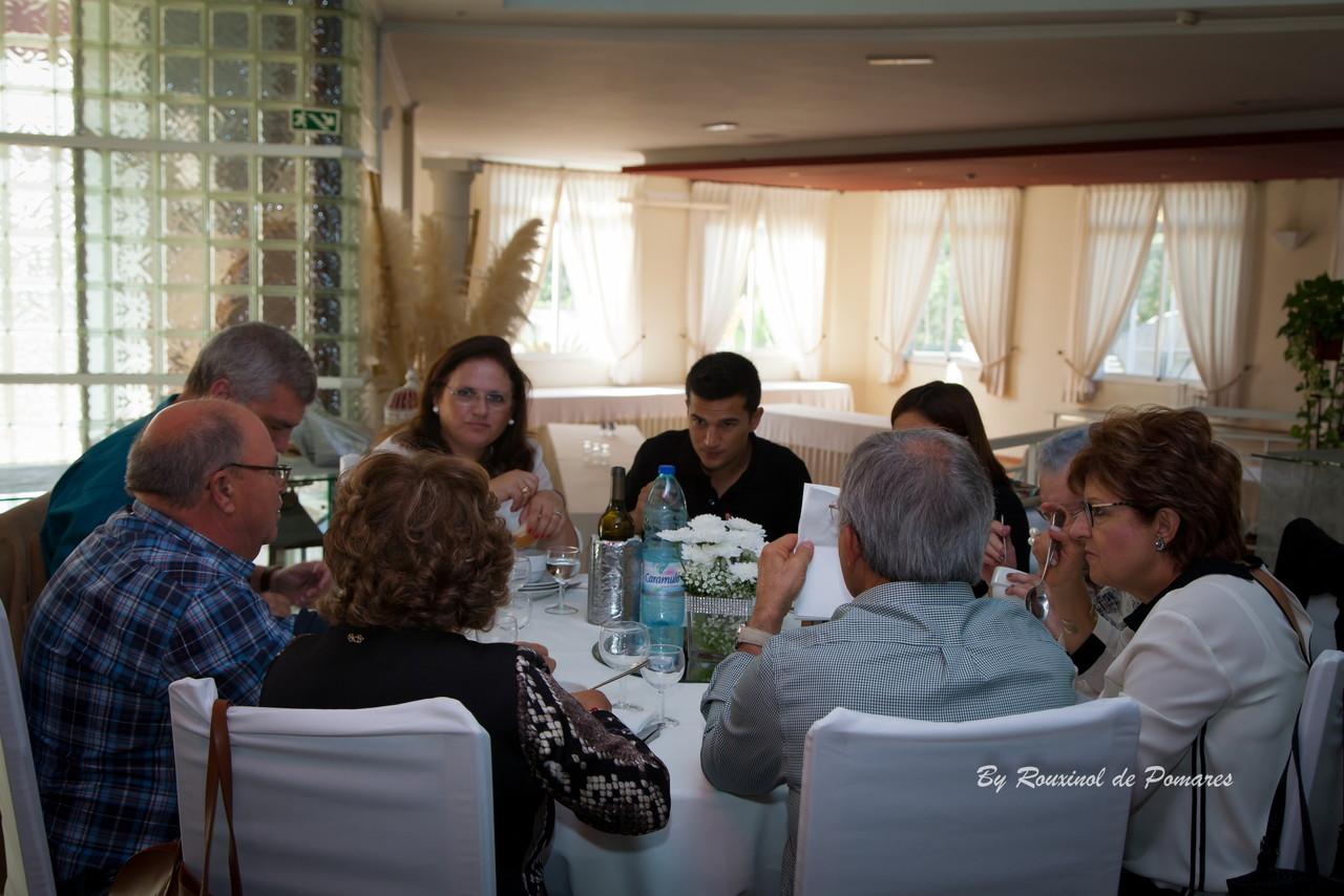 Almoço 63º Aniv da CM Soito da Ruiva (12).JPG