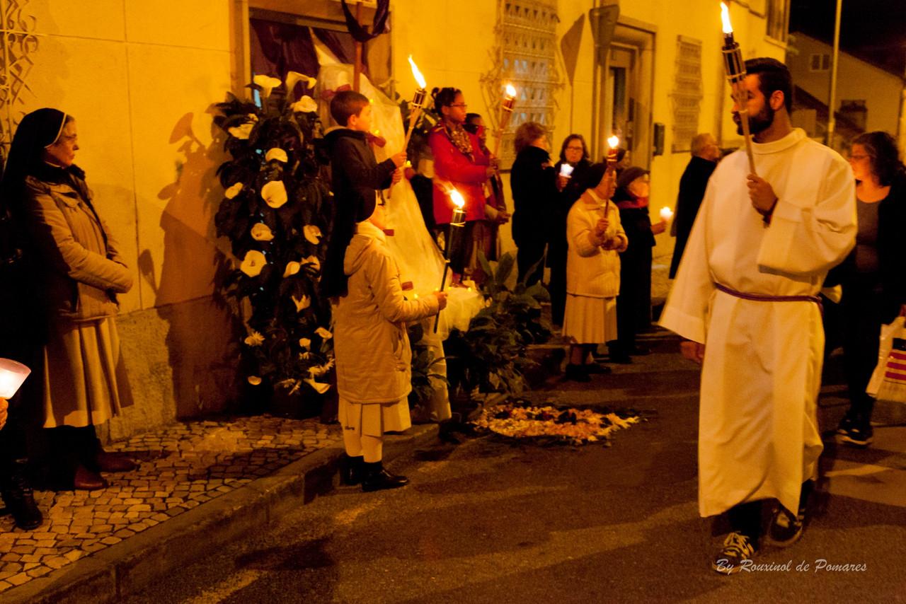 Via Sacra da Paróquia de Agualva  (27)