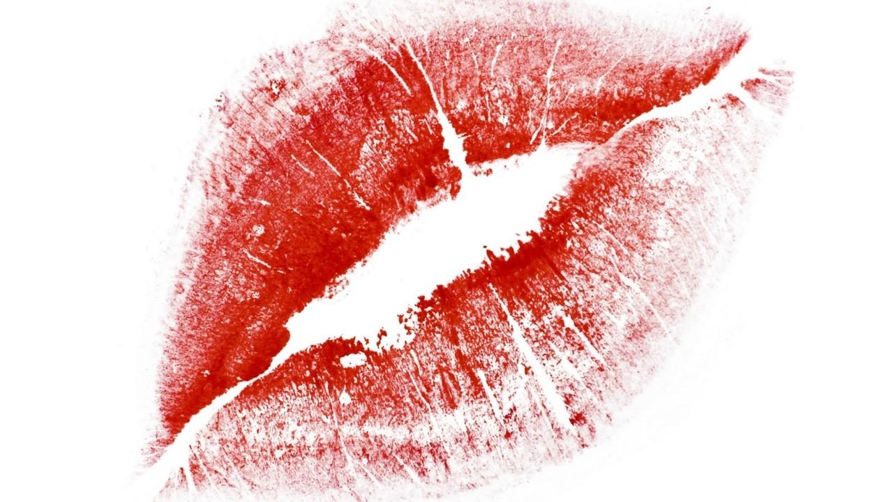 beijo-apaixonado.jpg