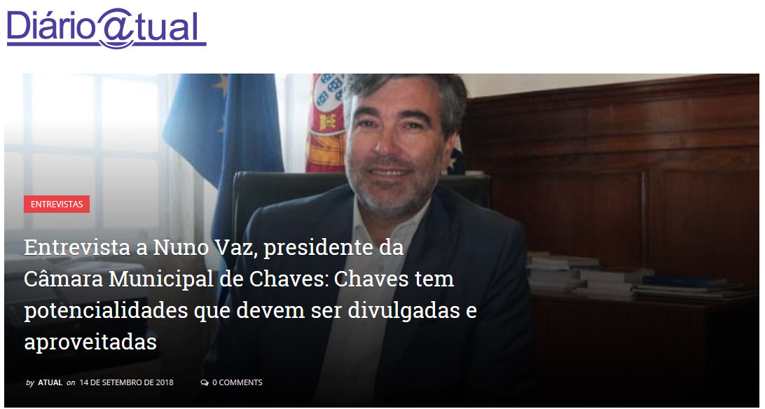 DiárioAtual 14092018.jpg