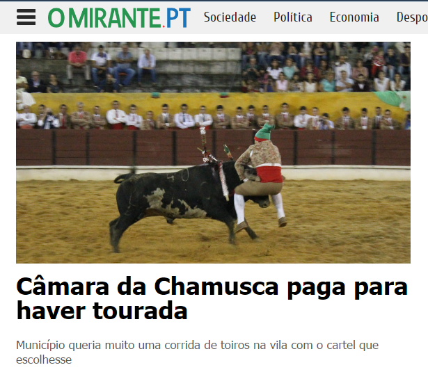 CHAMUSCA.png