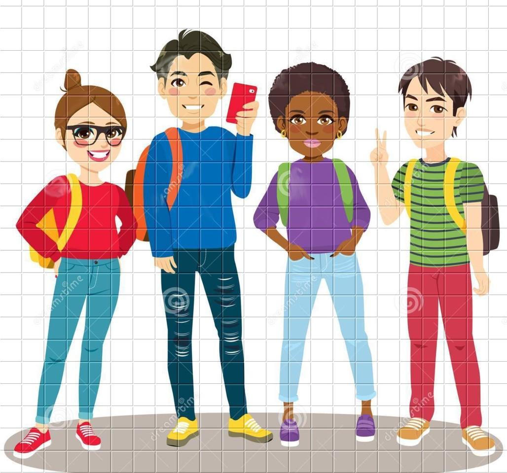 groupstudents.jpg