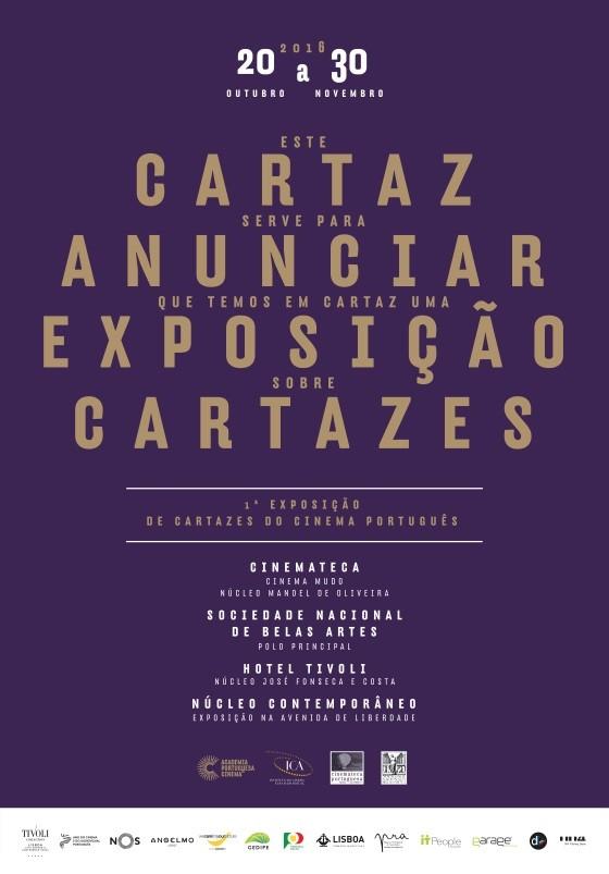 CartazesCinema.file