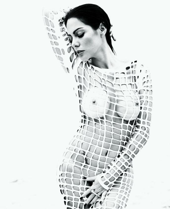 Diana Bouth 5